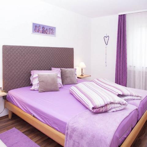 Wohnung1